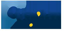 copernicus_logo