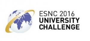 esnc university